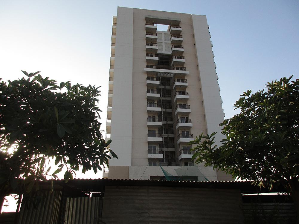 T3-Side-elevation